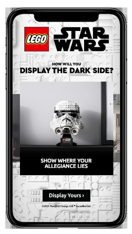 LEGO_SW_Mobile_Animation_StormTrooper