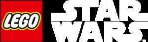 LEGO_Star-Wars-Advertising