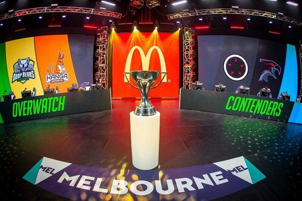 overwatch-contenders-partnerships-melbourne